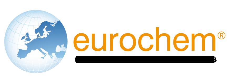 eurochemgr.com